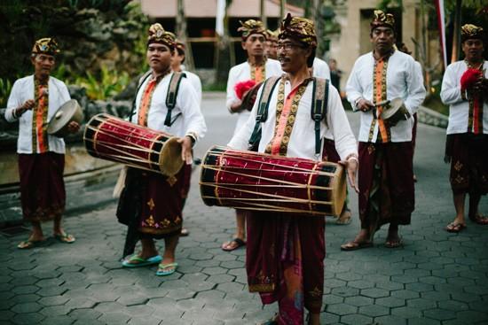 Royal Pita Maha Ubud Wedding069