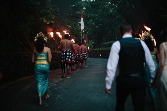 Royal Pita Maha Ubud Wedding070