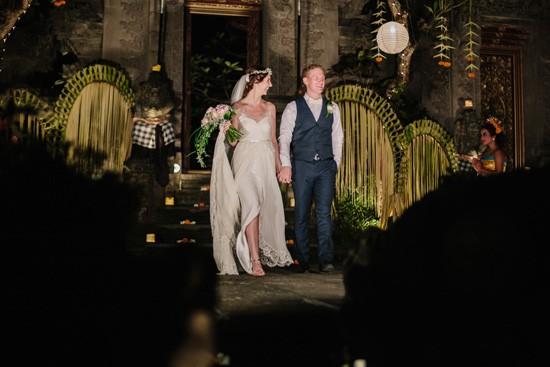 Royal Pita Maha Ubud Wedding077