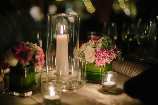 Royal Pita Maha Ubud Wedding078