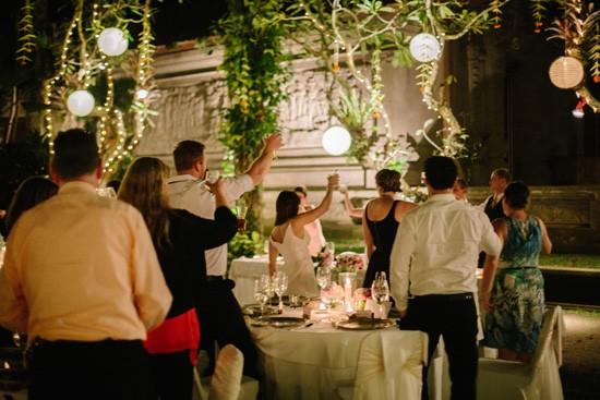 Royal Pita Maha Ubud Wedding083