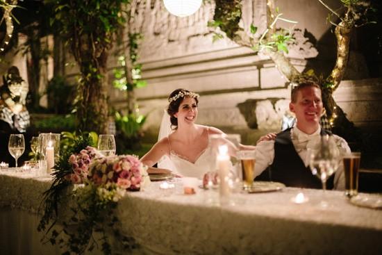 Royal Pita Maha Ubud Wedding084