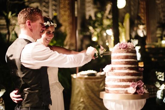 Royal Pita Maha Ubud Wedding086