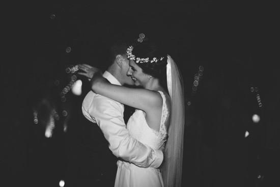 Royal Pita Maha Ubud Wedding089