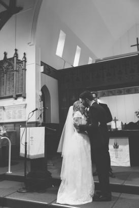 Sweet Rustic Wedding_010