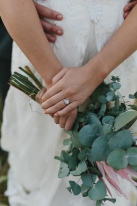 Sweet Rustic Wedding_024