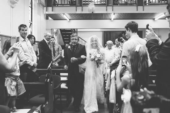 Sweet Rustic Wedding_040