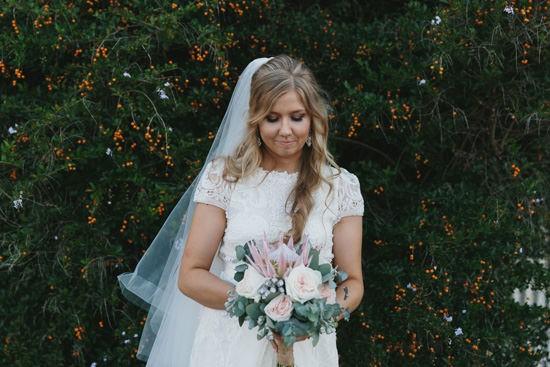 Sweet Rustic Wedding_055