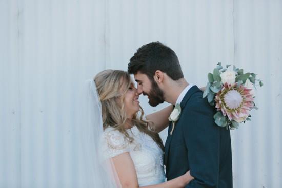 Sweet Rustic Wedding_058