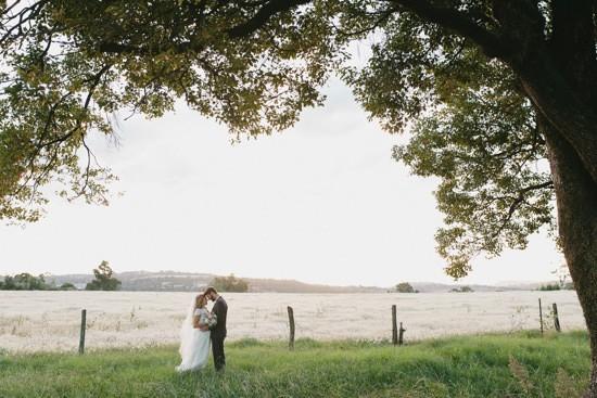 Sweet Rustic Wedding_074