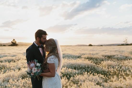 Sweet Rustic Wedding_079