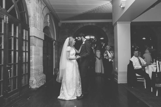 Sweet Rustic Wedding_094