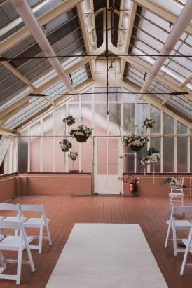 Sydney Botanic Gardens Wedding008