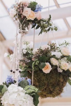 Sydney Botanic Gardens Wedding011
