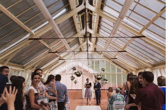 Sydney Botanic Gardens Wedding012