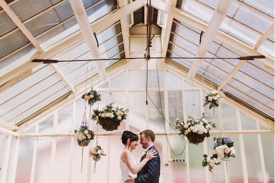 Sydney Botanic Gardens Wedding021