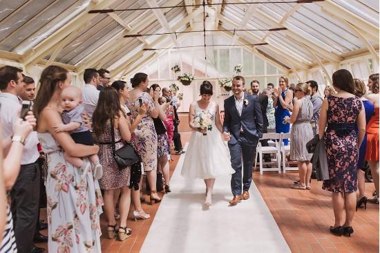 Sydney Botanic Gardens Wedding026