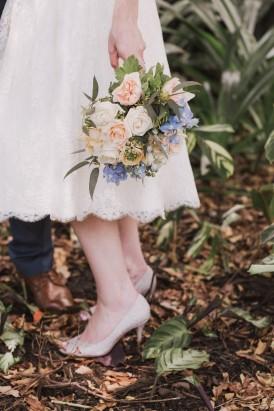 Sydney Botanic Gardens Wedding036