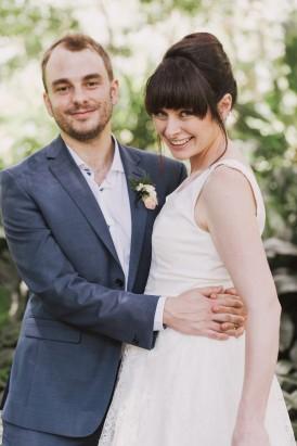 Sydney Botanic Gardens Wedding037