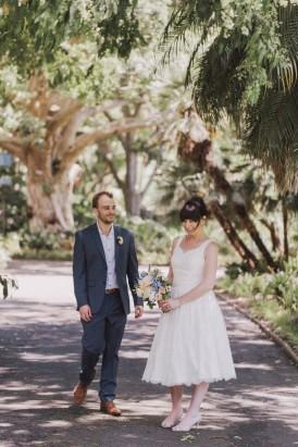 Sydney Botanic Gardens Wedding040