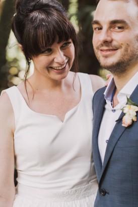Sydney Botanic Gardens Wedding044