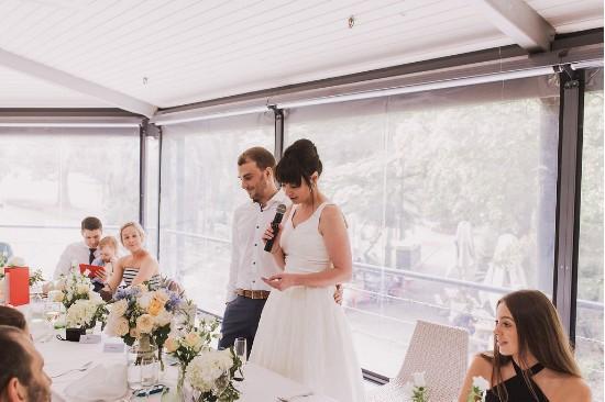 Sydney Botanic Gardens Wedding061