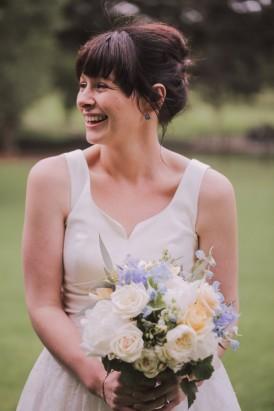 Sydney Botanic Gardens Wedding067