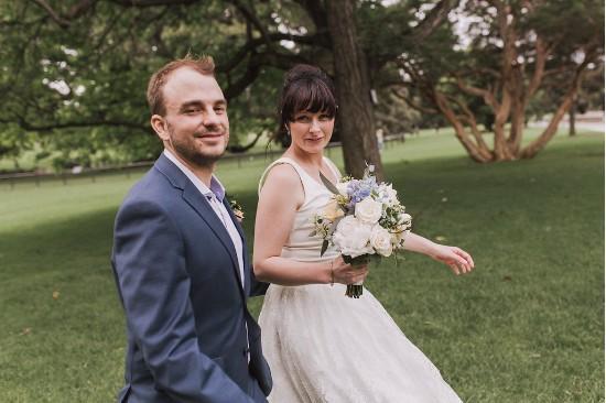 Sydney Botanic Gardens Wedding068