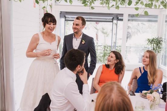 Sydney Botanic Gardens Wedding072