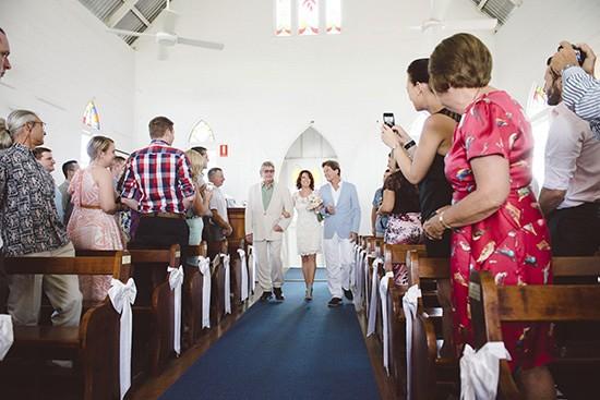 Tropical Port Douglas Wedding037