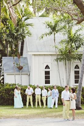Tropical Port Douglas Wedding049