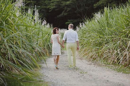 Tropical Port Douglas Wedding051