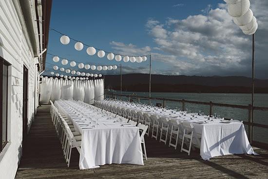 Tropical Port Douglas Wedding063