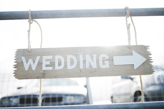 Tropical Port Douglas Wedding064