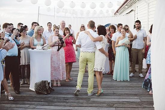 Tropical Port Douglas Wedding082