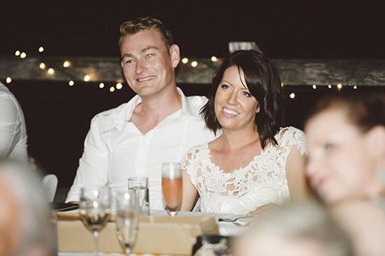 Tropical Port Douglas Wedding094