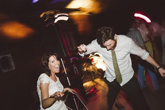 Tropical Port Douglas Wedding102