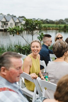 mornington peninsula winery wedding019