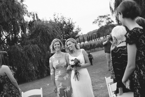 mornington peninsula winery wedding025