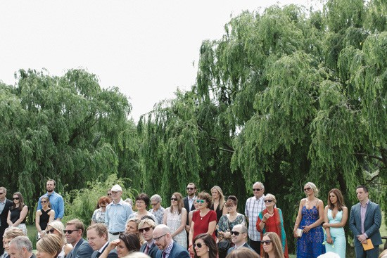mornington peninsula winery wedding029
