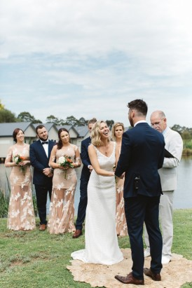 mornington peninsula winery wedding031