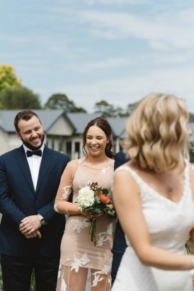 mornington peninsula winery wedding035