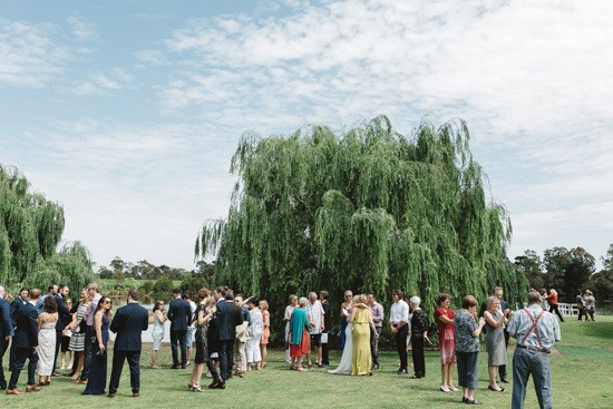 mornington peninsula winery wedding042