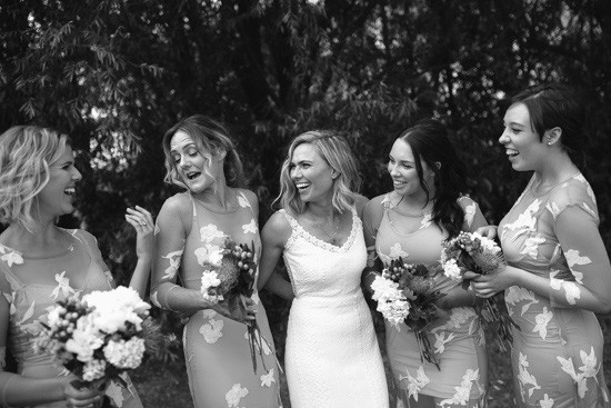 mornington peninsula winery wedding056