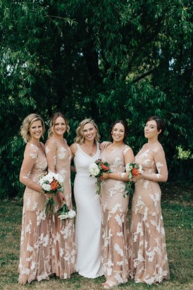 mornington peninsula winery wedding058
