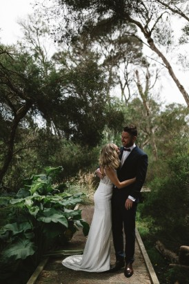 mornington peninsula winery wedding061