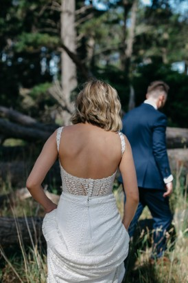 mornington peninsula winery wedding096