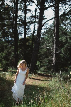 mornington peninsula winery wedding099