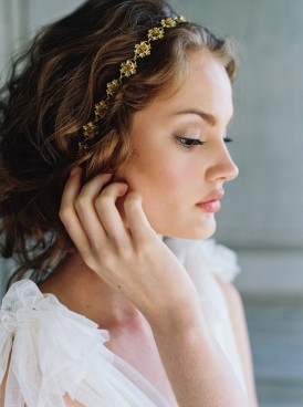 Bridal Hairpieces By Liv Hart016