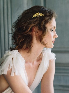 Bridal Hairpieces By Liv Hart045